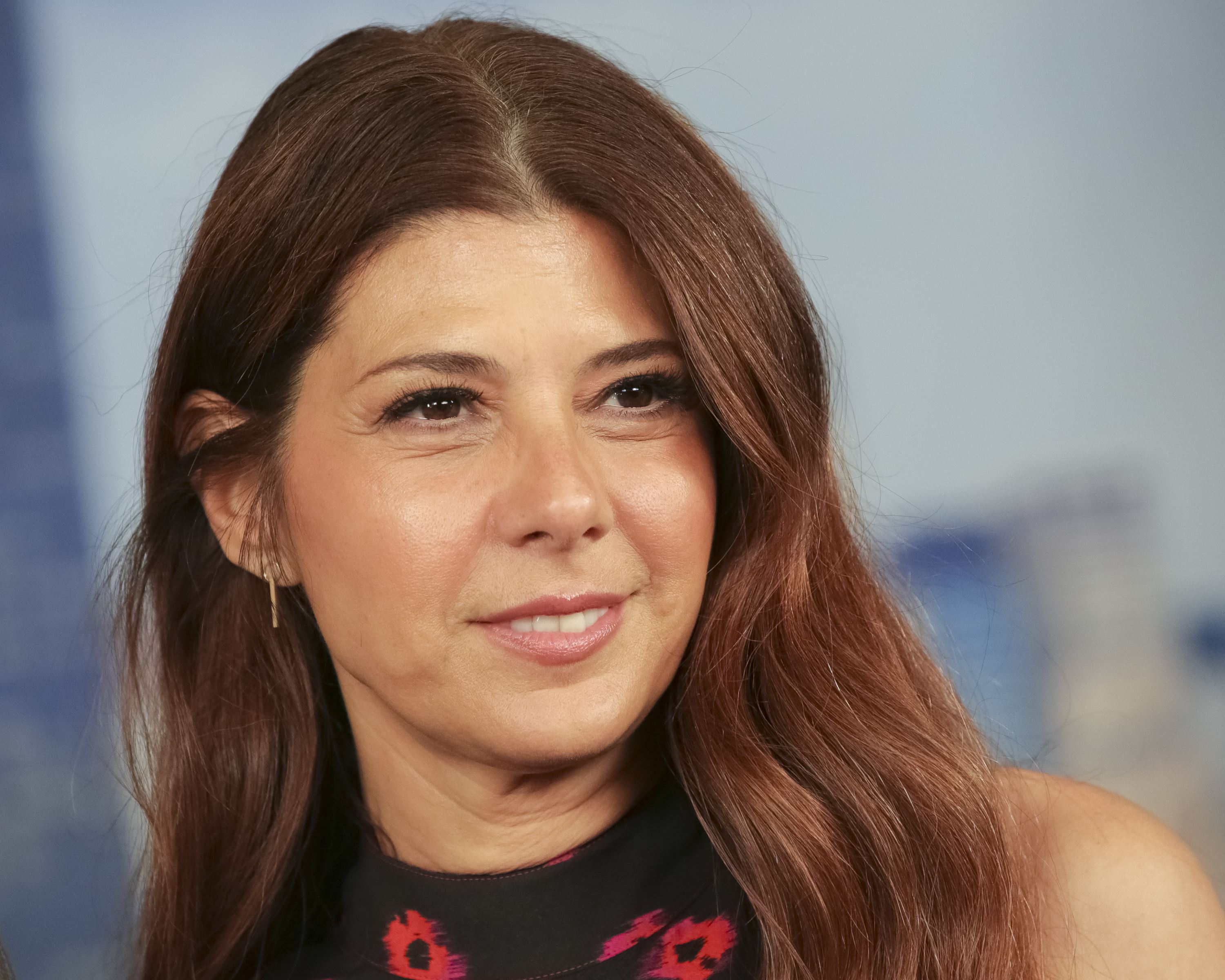 Pictures Marisa Tomei nude (22 foto and video), Sexy, Leaked, Selfie, cleavage 2020