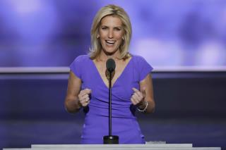 Laura ingraham sexy pictures