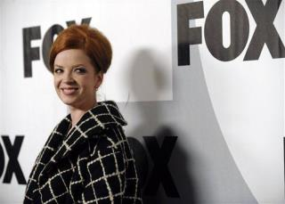 Shirley Manson On Her History Of Selfharm Through Cutting Essay Shirley Manson A Cast Member In The Television Series Terminator The  Sarah Connor Chronicles Arrives At The Fox Winter Allstar Party In Los  Angeles On