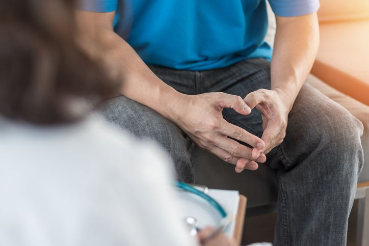 Científicos en Australia crean una nueva prueba de cáncer de 10 minutos