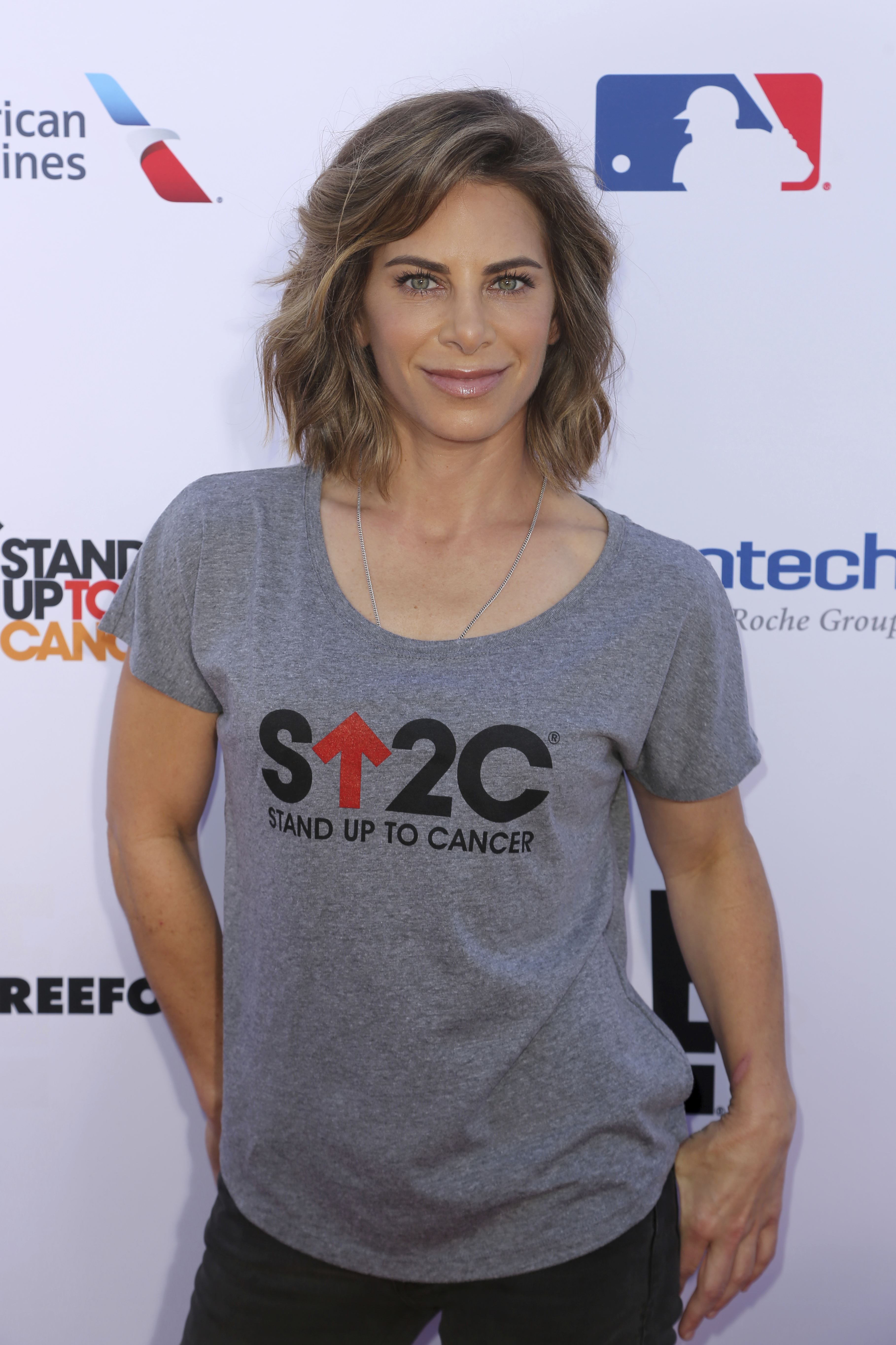 Leaked Jillian Michaels nude (68 foto and video), Pussy, Bikini, Selfie, cameltoe 2020