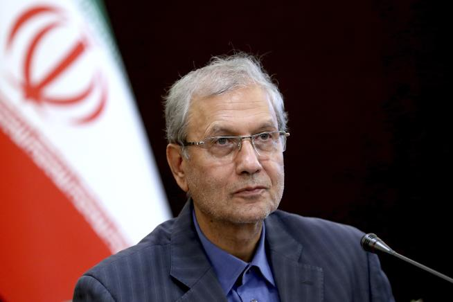 Iranian government: Nuclear commitment is reciprocal