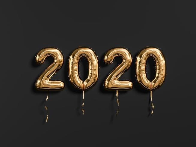 Why you shouldn't abbreviate 2020 when signing documents