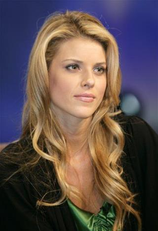 Carrie prejean boob picture