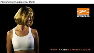 052322ac57c6a Good Luck Finding a Sports Bra That Works