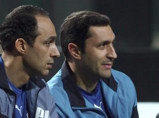 broken mubarak sons now inmates 23 24