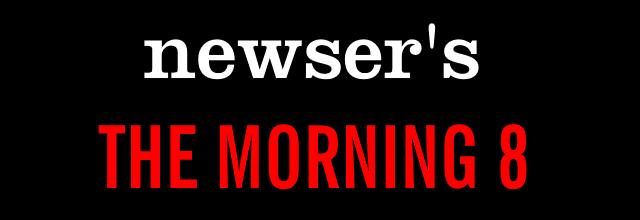 Newser | Headline News Summaries, World News, and Breaking News