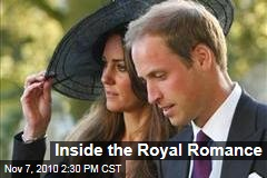 Prince William and Kate Middleton: Inside Their Long Romance, and the Possibility of an Engagement, Royal Wedding Soon
