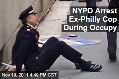 New York Police Arrest Former Philadelphia Captain Ray Lewis