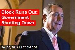 House OKs ObamaCare Delay