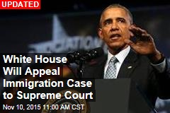 Court Deals a New Immigration Blow to Obama