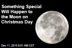 full moon – News Stories About full moon - Page 1 | Newser