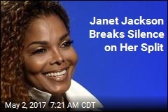 Good News for Fans of Janet Jackson