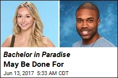 Bachelor in Limbo as Details, Rumors, Lawyers Emerge