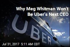 Kalanick 'Plotting Comeback at Uber'