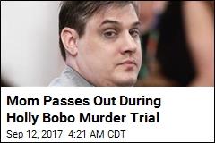 Prosecutor: Holly Bobo's Killer Lived in 'Dark World'