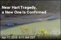 After Hart Tragedy, Family of 4 Died in River Plunge