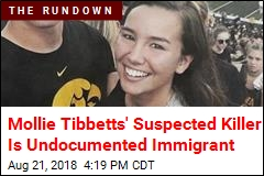 'This Will Turn Into a Weapon' to Catch Mollie Tibbetts' Killer