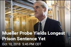 'Computer Whiz' Sentenced to Six Months in Mueller Probe