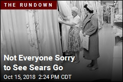 Sears Changed How America Shopped