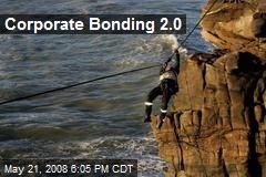 Corporate Bonding 2.0