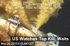 US Watches, Waits