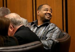 Murder Suspect Goes Free After 18 Years in Prison