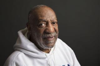 Cosby Hires Investigators to Find 'Dirt' on Rape Accusers