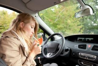No Smoking In Car With Child Law >> New Law Bans Smoking In Cars In England While Children Are