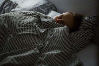 Woman Thrived on Just 2 Hours of Sleep Per Day