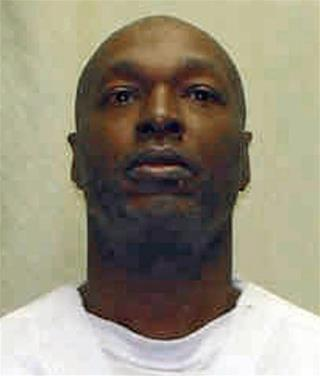 Ohio Gets a 'Do-Over' in Inmate's Execution