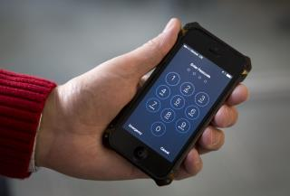 FBI Trying to Hack iPhone in Murder Case