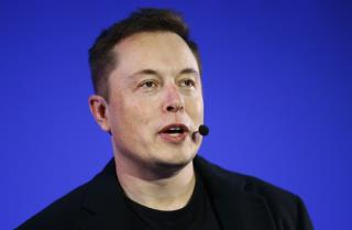 Tesla CEO: We'll Investigate $5 an Hour Labor Claims