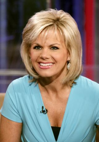 Fox Settles Gretchen Carlson's Sex Harassment Suit for $20M