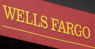 Wells Fargo Illegally Repo'ed Cars From Service Members