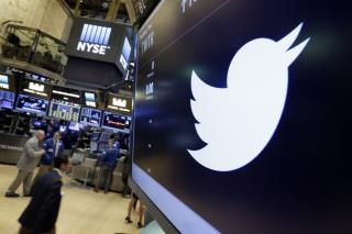 Twitter Is Laying Off 9% of Its Workers