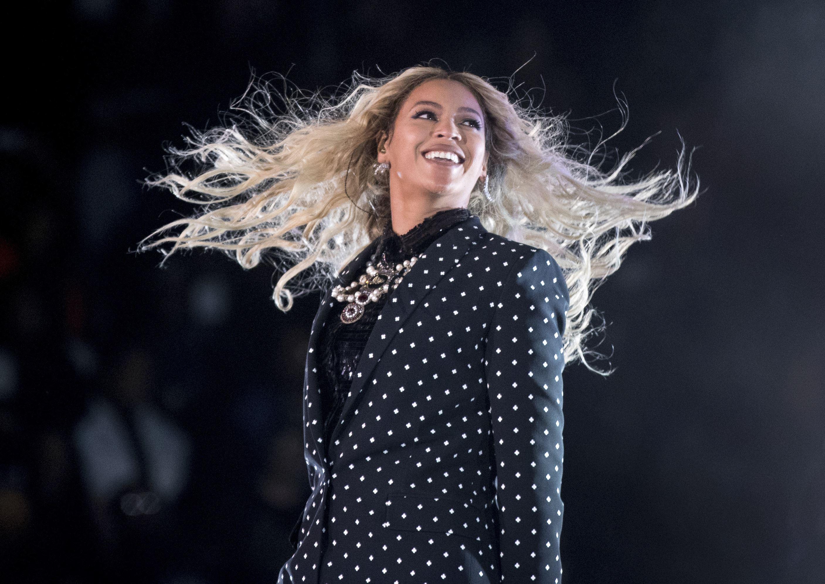 Beyonce Tour 2020.Beyonce 2020 Tour Tour 2020 Infiniteradio