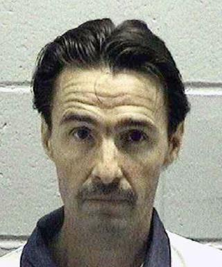 Georgia Death Row Inmate JW Ledford Jr  Chooses Insult for His Last