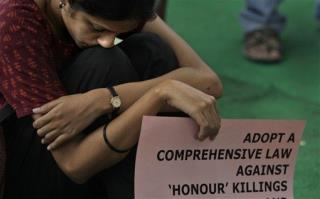 12 Years After Her Honor Killing, Brothers Acquitted—Again