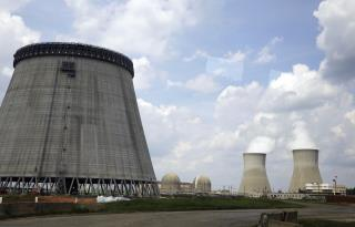 Feds: Hackers Are Targeting US Nuclear Facilities