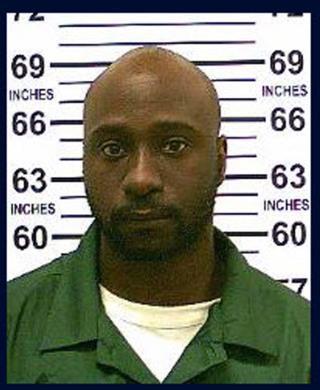 Before Alexander Bonds Murdered Bronx Cop Miosotis Familia