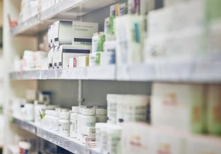 Why Insurance Companies Are Saying No to Generic Drugs