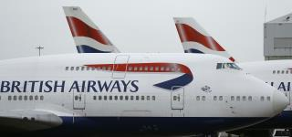 British Airways Apologizes to Bedbug-Bitten Family