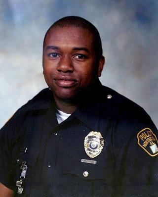 Alabama Executes Cop-Killer Torrey Twane McNabb  | Newser Mobile
