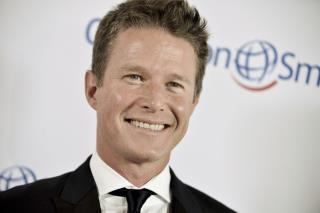 Billy Bush on Trump: 'Of Course He Said It'