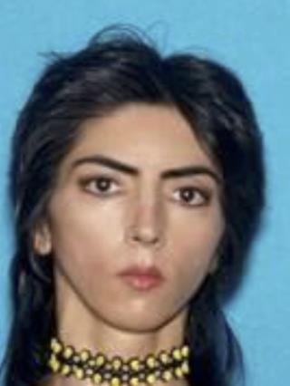 Police: YouTube Shooter's Father Didn't Warn Us