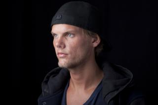 Report Has New Details on Avicii's Death