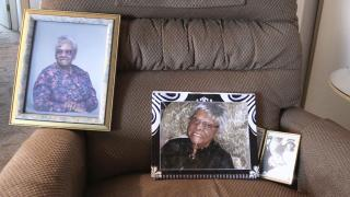 Yam a Day: Oldest Person in US Is 113