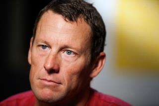 Lance Armstrong's $100K Uber Investment Went Wild