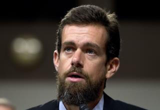 Twitter CEO Getting Majorly Blasted Over Meditation Retreat